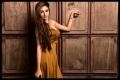 Actress Sanam Shetty New Hot Photoshoot Images HD