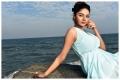 Actress Sanam Shetty New Photoshoot Images HD