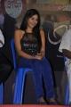 Actress Sanam Shetty Latest Stills at Maayai Movie Audio Launch
