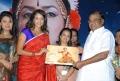 Lakshmi Manchu, Kota Srinivasa Rao at Sanchalana Dance School Brochure Launch Stills