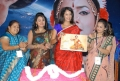 Lakshmi Manchu launches Sanchalana School of Dance Brochure