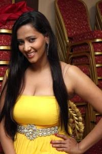 Tamil Actress Sanchana Singh Spicy Hot Stills