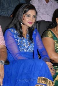 Actress Sanchita Padukone New Pics