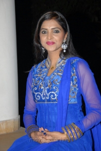 Sanchita Padukone New Pics at Chammak Challo Audio Release