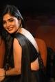 Actress Sanchita Shetty New Images @ My South Diva Calendar 2021 Launch