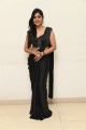 Actress Sanchita Shetty Images @ My South Diva Calendar 2021 Launch