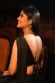 Actress Sanchita Shetty Images @ My South Diva Calendar 2021 Launch