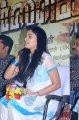Sanchita Shetty Cute Stills