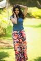 Actress Sanchita Shetty Hot Photo Shoot Images