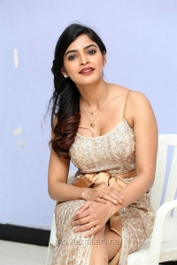 Party Movie Actress Sanchita Shetty Latest Pictures