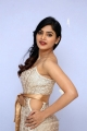Actress Sanchita Shetty Hot Pictures @ Party Audio Release