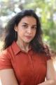 Actress Sanchitha Poonacha Stills @ Love Life Pakodi Trailer Launch