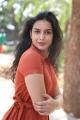 Actress Sanchitha Poonacha @ Love Life Pakodi Trailer Launch Stills