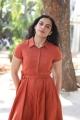 Telugu Actress Sanchitha Poonacha Stills @ Love Life Pakodi Trailer Launch