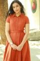 Actress Sanchitha Poonacha Stills @ Love Life Pakodi Movie Trailer Launch