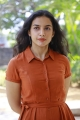 Love Life Pakodi Movie Heroine Sanchitha Poonacha Stills