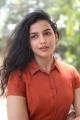 Love Life Pakodi Movie Actress Sanchitha Poonacha Stills
