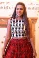 Meera Mithun @ Sandakozhi 2 Celebrity Show Photos