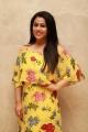 Diana Champika @ Sandakozhi 2 Celebrity Show Photos