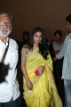 Keerthy Suresh @ Sandakozhi 2 Celebrity Show Photos