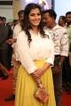 Varalaxmi Sarathkumar @ Sandakozhi 2 Celebrity Show Photos