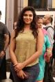 Indhuja Ravichandran @ Sandakozhi 2 Celebrity Show Photos