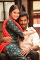 Keerthy Suresh, Vishal in Sandakozhi 2 Movie Images HD
