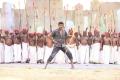 Actor Vishal in Sandakozhi 2 Movie Images HD