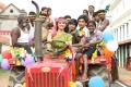 Actress Keerthi Suresh in Sandakozhi 2 Movie Images HD