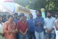 Sandakozhi 2 Movie Launch Stills