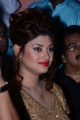 Oviya @ Sandamarutham Movie Audio Launch Stills