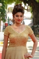 Actress Oviya @ Sandamarutham Movie Audio Launch Stills