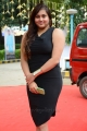 Actress Namitha @ Sandamarutham Movie Audio Launch Stills
