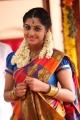 Actress Meera Nandan in Sandamarutham Latest Stills