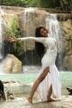 Actress Oviya in in Sandamarutham Latest Stills