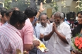 Sandamarutham Movie Launch Stills
