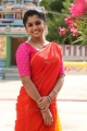Actress Meera Nandan in Sandamarutham Movie Photos