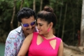 Sarath Kumar, Oviya in Sandamarutham Movie Photos
