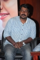 Sandamarutham Movie Success Meet Stills