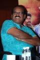 Director A Venkatesh @ Sandamarutham Movie Success Meet Stills