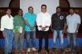 Sandamarutham Tamil Movie Success Meet Stills