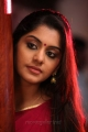 Actress Meera Nandan in Sandamarutham Tamil Movie Stills