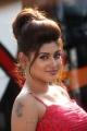 Actress Oviya in Sandamarutham Tamil Movie Stills
