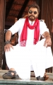 Sandamarutham Tamil Movie Stills