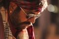 Actor Sarathkumar in Sandamarutham Tamil Movie Stills