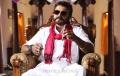 Actor Sarath Kumar in Sandamarutham Tamil Movie Stills