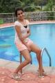 Actress Dimple Chopade Telugu Movie Stills