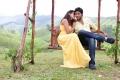 Sandeep Kishan Dimple Chopade Movie Hot Stills