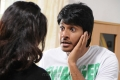 Sundeep Kishan, Dimple Chopade's Untitled Film