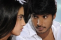 Dimple Chopade Sandeep Kishan Telugu Movie Stills